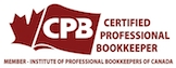 IPBC-certified