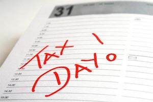 tax_deadline